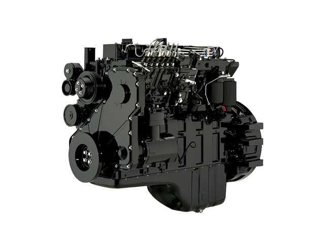 Продам 13N9-00010 Двигатель в сборе