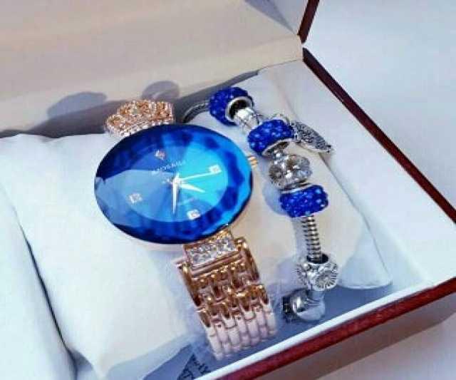 Продам Элитные женские часы Baosaili