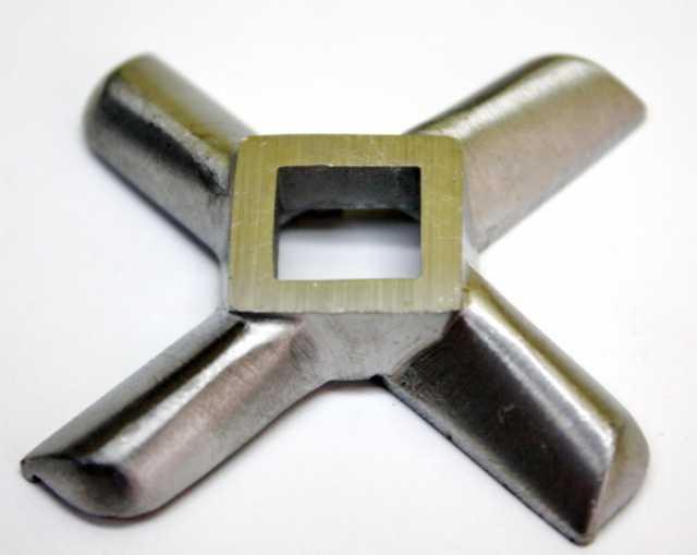 Продам Нож N8 Zelmer, Bork, Moulinex