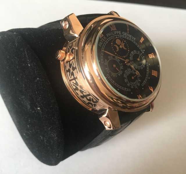Ростов куплю часы купить часы как у гриши измайлова