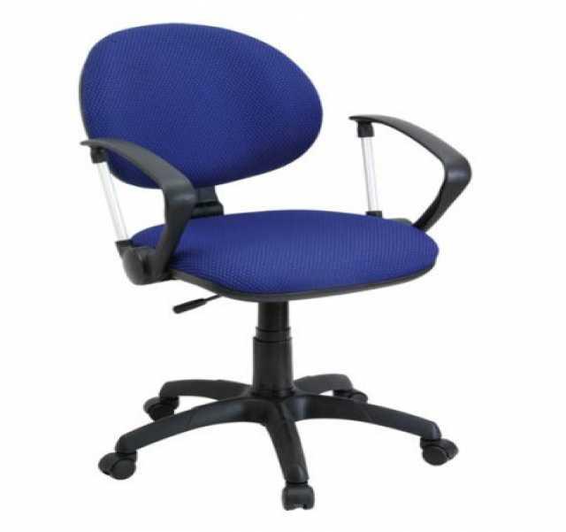 """Продам: Кресло """"Леда"""""""