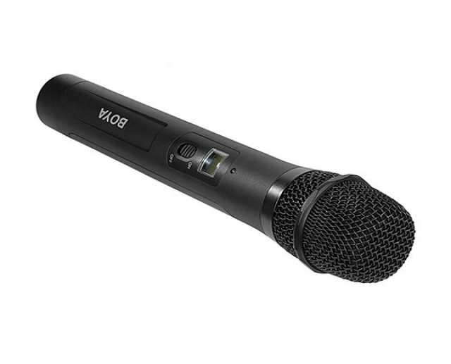 Продам Репортерский беспроводной микрофон