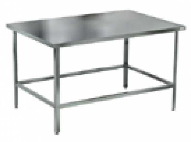 Продам: Металлическая мебель - производство