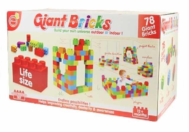 Продам: Конструктор детской мебели