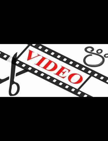 Предложение: Видео и фото монтаж