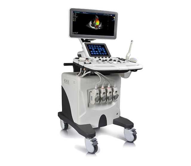 Продам Ультразвуковой сканер S30