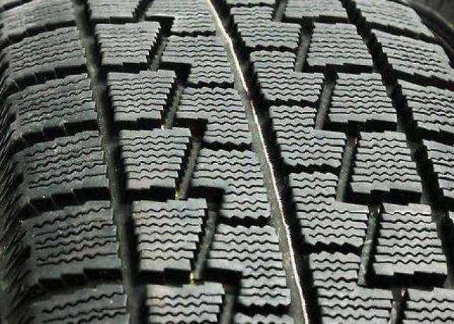 Куплю: автомобильные шины
