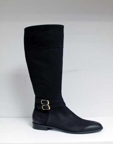 Предложение: Натуральная женская обувь