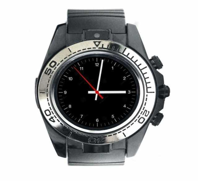 Продам  Наручные часы Smart Watch SW007
