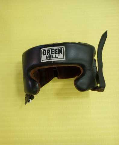 Продам Защитный шлем.