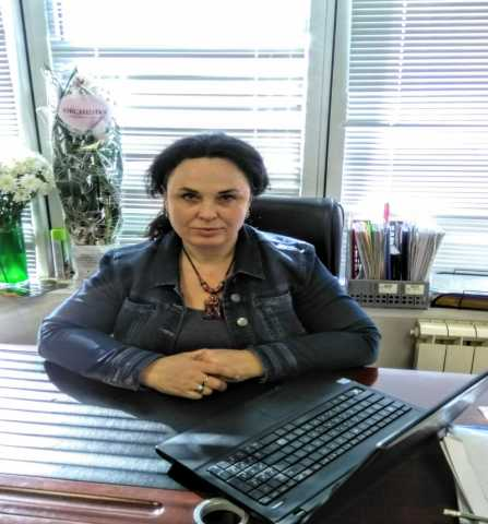 Вакансии бухгалтер ип иркутск бухгалтер удаленно на дому вакансии нижний новгород