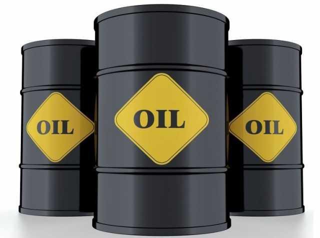 Продам Бензин для хозяйственных нужд