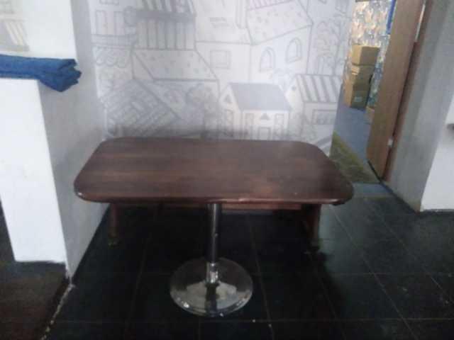 Продам Столы для кафе