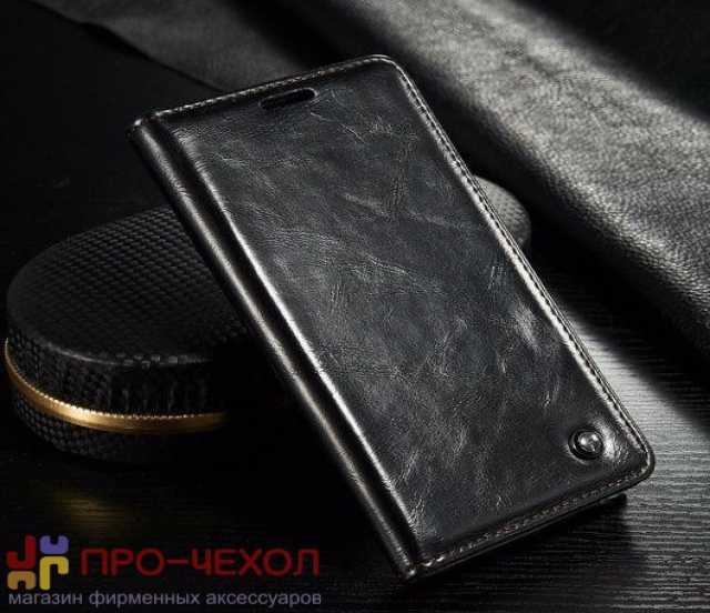 Продам Чехлы на смартфоны samsung и iphone