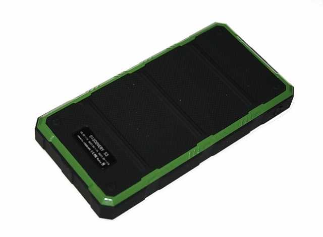 Продам Power Bank LAND ROVER 10000mah