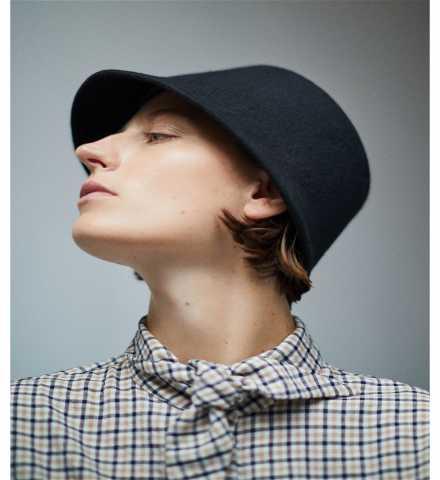 Продам Шляпа
