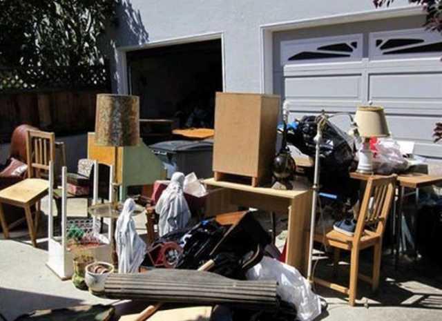 Предложение: Вывоз мебели Ростов. Мебель утилизация