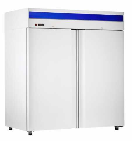 Продам производственный холодильник
