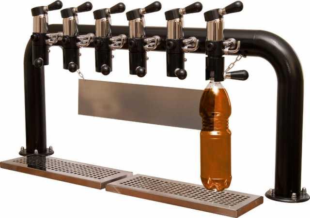 Продам аппарат для розлива пива