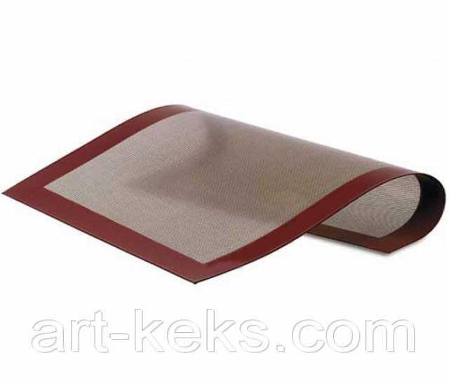 Продам Силиконовый коврик армированный. для кар