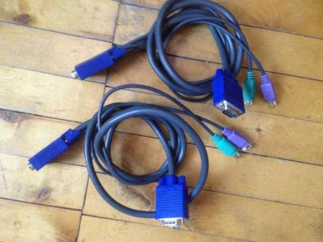 Продам Продам кабель