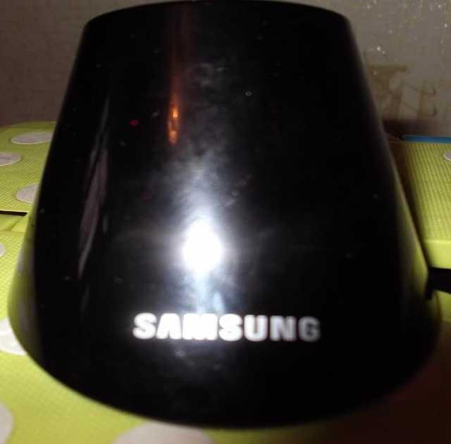 Продам Bluetooth-Ир Бластер SAMSUNG VG-IRB2000