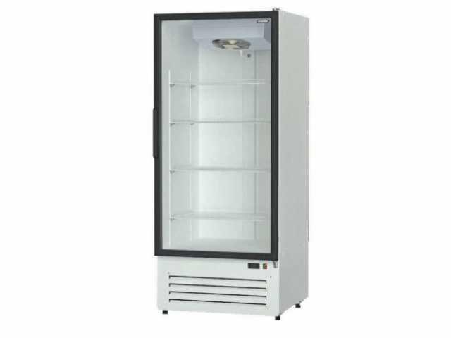 Продам Холодильные шкафы со стеклом