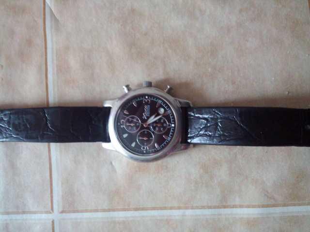 Продам Ювелирные часы