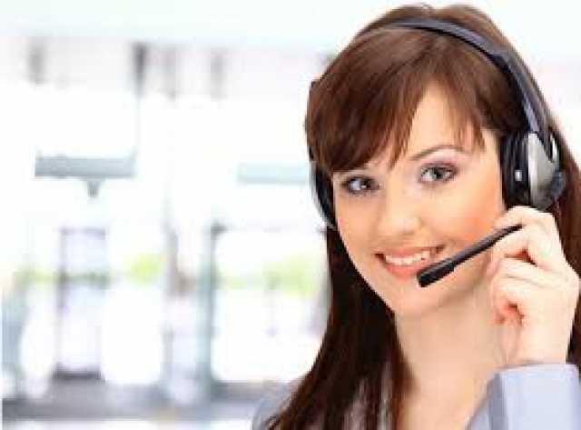 Вакансия: Подработка на телефонных звонках