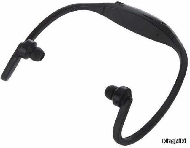 Продам: Sport MP3-плеер наушники