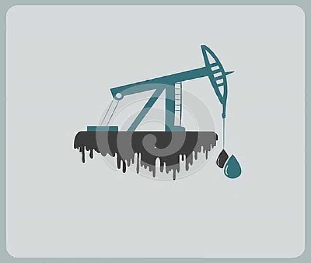 Куплю Покупаю трансформаторное масло