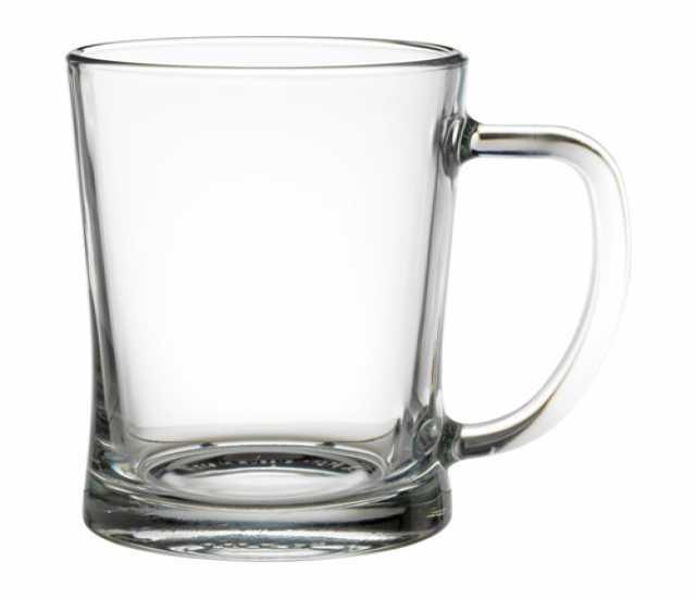 Продам кружка пивная стекло