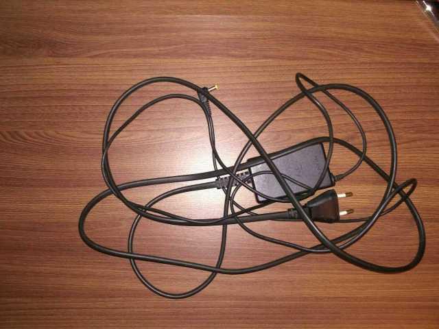 Продам: PSP-2008