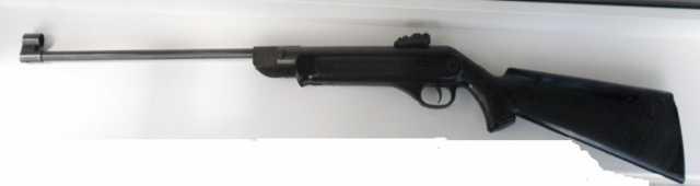 Продам Пневматическая винтовка иж-38с