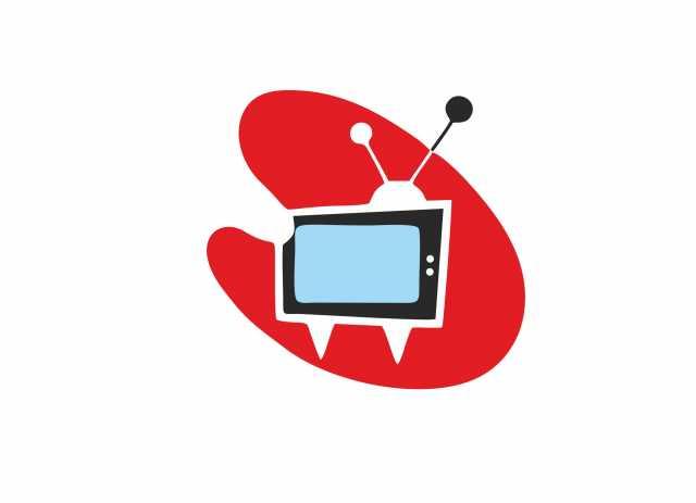 Предложение: Ремонт  телевизоров,бытовой техники.