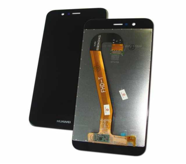 Продам Дисплей Huawei Nova 2 с тачскрином, белы
