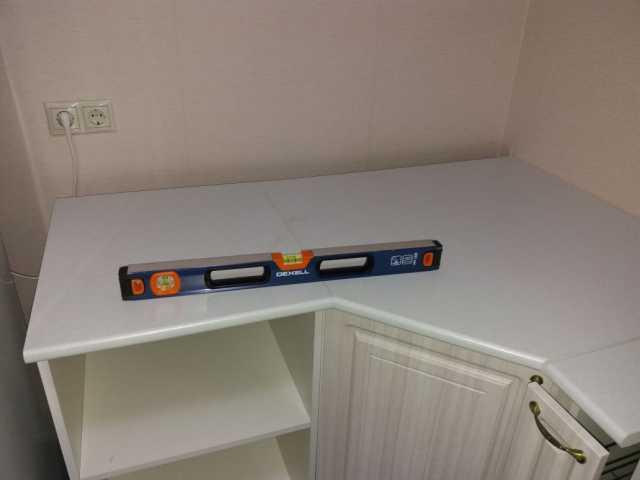 Предложение: мебельный ремонт в квартире