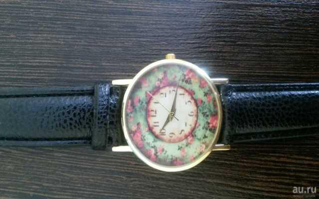Продам Часы женские 7шт