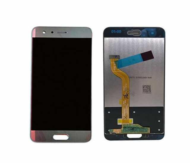 Продам Дисплей Huawei Honor 9 с тачскрином, сер