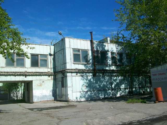 Продам коммерческую недвижимость в ачинске аренда офиса в г.алексине