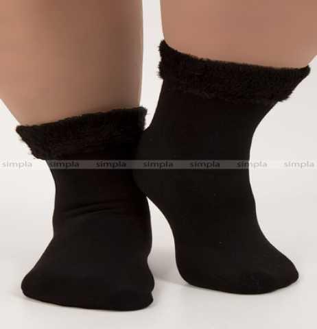 Предложение: Носки женские без резинки, медицинские