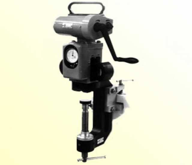 Продам Твердомер ТБП-5013