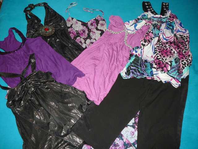 Продам  Одежда для будущих мамочек