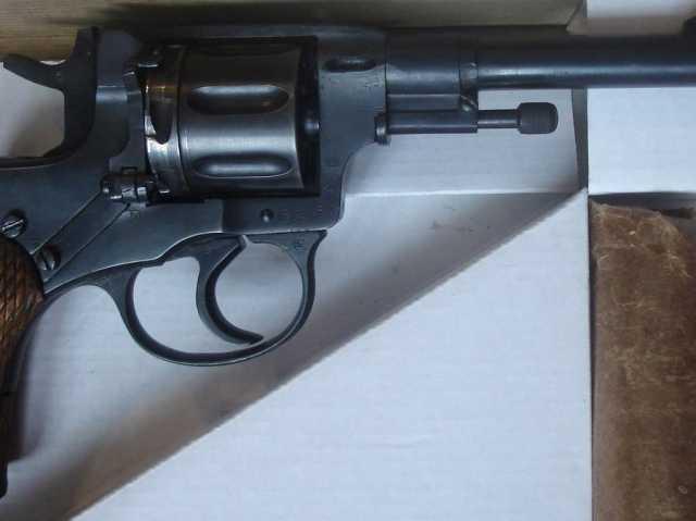 Продам продаем исключительно боевое оружие
