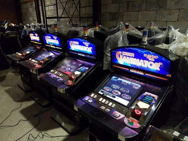 Вильямс игровые аппараты игровые автоматы про овоши