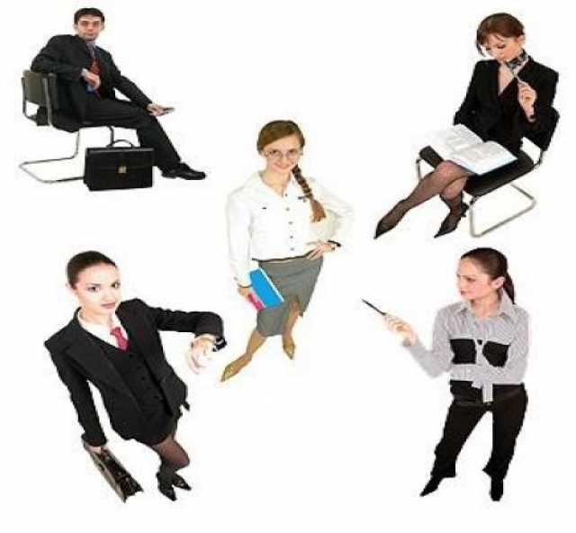 Требуется: Подработка для студентов и домохозяек