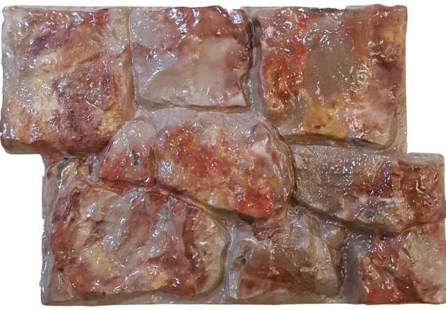 Продам: Продам Фасадный облицовочный камень