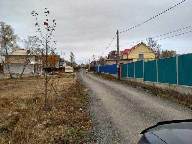 Продам: Продам участок 32 сотки в селе Прохланое
