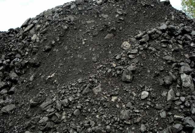 Продам Уголь ДР с доставкой от 1 до 30 тонн