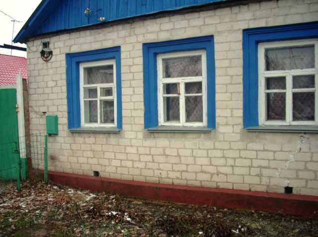 Сдам: Дом на Вакарина